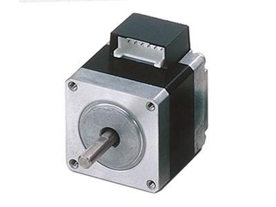 Schrittmotor PKP233D15A-L