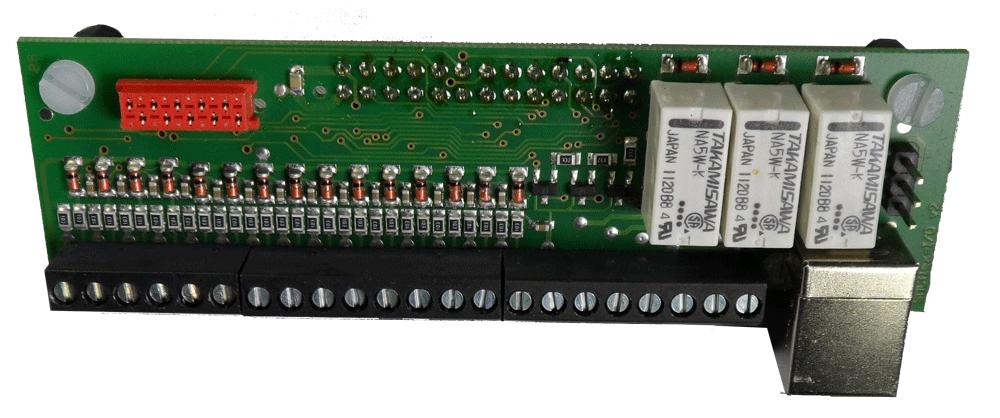 SMCflex-I/O