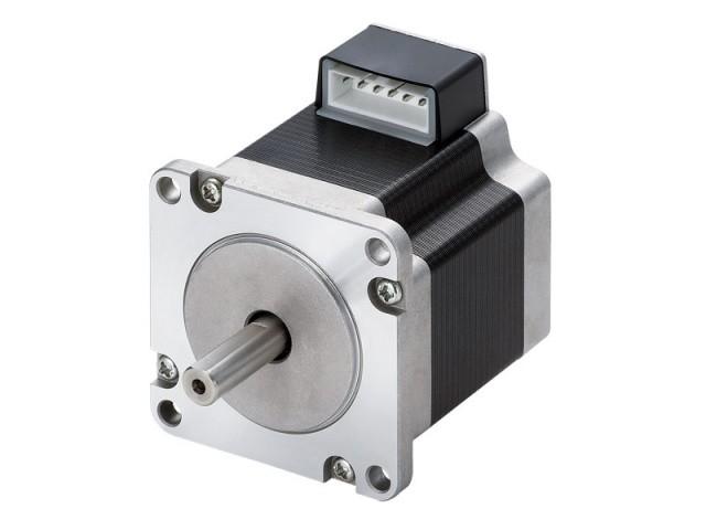Schrittmotor PKP268D28A-L