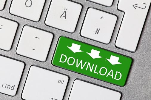 Download, Schrittmotor, Schrittmotoren